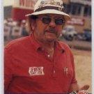 1991 Pro Set NHRA Bill Jenkins Racing Card #127 (CK0075)