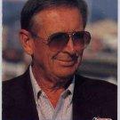 1991 Pro Set NHRA Wally Parks Racing Card #128 (CK0075)