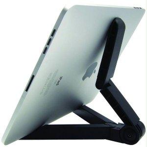 Arkon Desktop Travel Stand