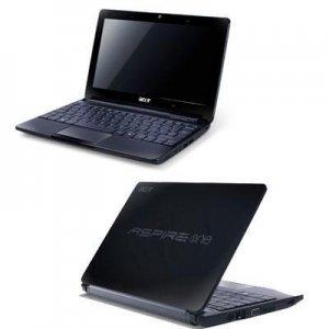 Netbook 11.6 2g 320gb C60 W7hp