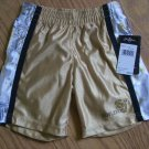 NWT Baby Sean John Shorts
