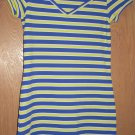 Womens Dress by ESPRIT Size Large
