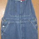 Womens Overalls by Tommy Hilfiger