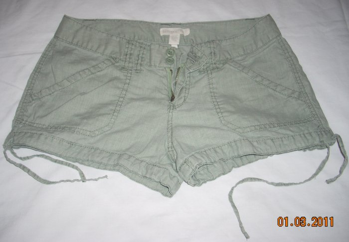 Teen/Girl Shorts by aeropostale