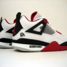 Jordan Retro IV Mars Blackmon