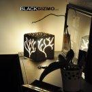 Night Lamp DL012