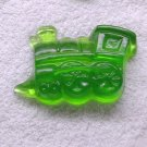 Fruit Slices Choo Choo Train Glycerin MP Soap Shine Your Hiney