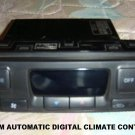 S14 240SX DIGITAL CLIMATE CONTROLLER