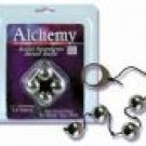 SE1366-30 - XLARGE - Alchemy Metallics Solid Metal Balls