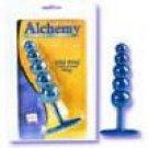 SE1365 - Alchemy Metallic Plug