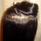 "6"" Yaki textured Malaysian Remy Full Lace Wigs ( custom) 2 weeks!"