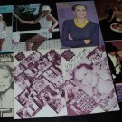 Cheryl Ladd clippings pack #2 USA 70s, Japan 80s FINAL