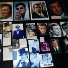 Jean-Paul Belmondo clippings pack Japan 70s