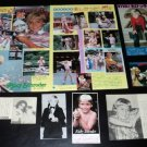 Ricky Schroder clippings pack