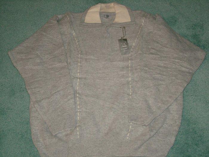 Men - Sweater -Type 2