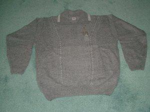 Men - Sweater - Type 3