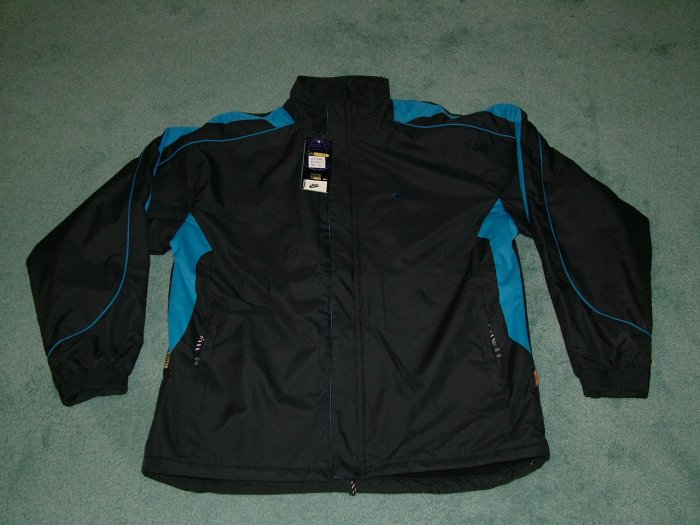 Men Jacket Fall/Spring Type A