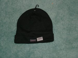 Kids Winter Cap Type B