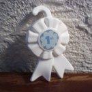 Stable Blue Ribbon 2