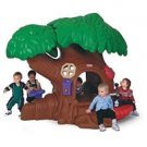 Tot Tree- Low in stock, Hurry !