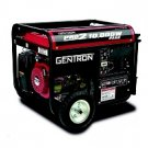 Gentron® 10,000W Generator with Electric Start
