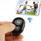 New Bluetooth Camera Remote Control Self-Timer Shutter
