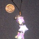 Star Charms!