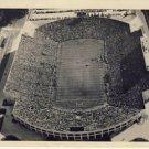 Macklin Stadium Michigan State  Postcard VP-6717