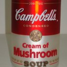 COLLECTIBLE CAMPBELL'S SOUP ORNAMENT
