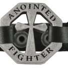 Anointed Fighter Bracelet