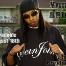 "The Prologue DVD ""Young BRINK!"""
