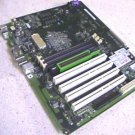 Apple Power Mac G4 Quicksilver Motherboards