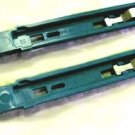 Dell 86DVJ Drive Rails for DVD CD Drives