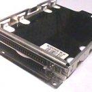 Gateway Solo 9500 Hard Drive Caddy  8005026