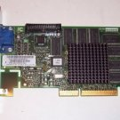 DIAMOND Viper V550 TNTA 16MB - 2x  AGP Cards