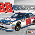 Dale Earnhardt JR 88 Cross Stitch Pattern***L@@K***
