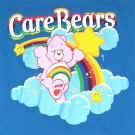 Rainbow Bear Care Bears Cross Stitch Pattern***L@@K***