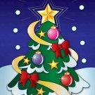 Felíz Navidad Cross Stitch Pattern***L@@K***
