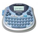 Dymo LetraTag Plus Personal Label Maker