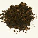 Formosa Oolong Loose Tea - 25 g tin