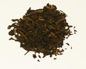 Formosa Oolong Loose Tea - 50 g bag