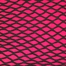 Elastic Net, Cargo,Crafts,Home decore,Woodworking