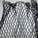 Cargo Net Material(BLACK)Great For Auto,Home Decoration