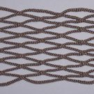 Diamond Nets(COLOR: BEIGE) Crafts,Home Decor,Automotive