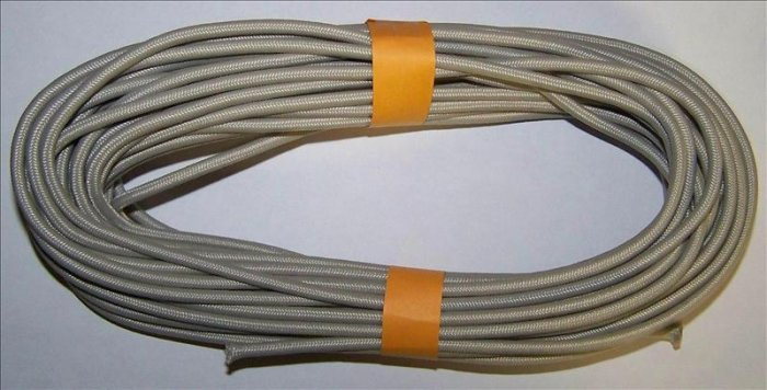 BUNGEE CORD,SHOCK CORD,BRAIDED CORD
