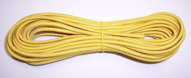 Shock Cord, Bungee Cord, Braided Cord, Elastic Cord,