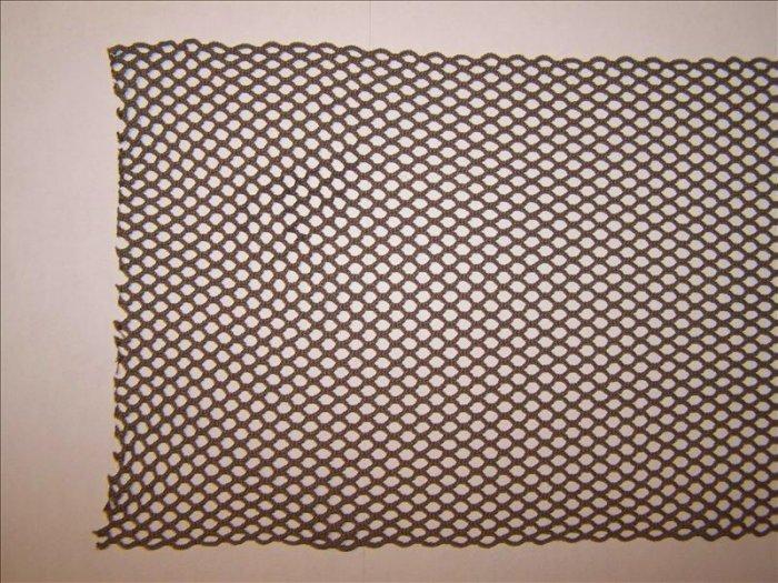 Jym Bag,Duffle Bag.Net,Crafts, Home, Auto, COLOR:BEIGE