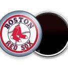 BOSTON RED SOX MASSACHUSETTS BASEBALL TEAM FRIDGE REFRIGERATOR MAGNETS GIFT IDEA