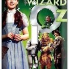 WIZARD OF OZ DOROTHY COWARDLY LION LIGHT SWITCH WALL PLATE KIDS BEDROOM DECOR