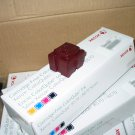 NEW OEM AUTHENTIC XEROX COLORQUBE 8580N/8880 GENUINE MAGENTA RED SOLID STICK INK